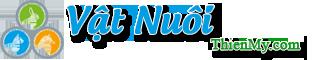 Vật Nuôi – Mẹo Nuôi Thú Cưng – Kiến Thức Vật Nuôi – Giống Vật Nuôi